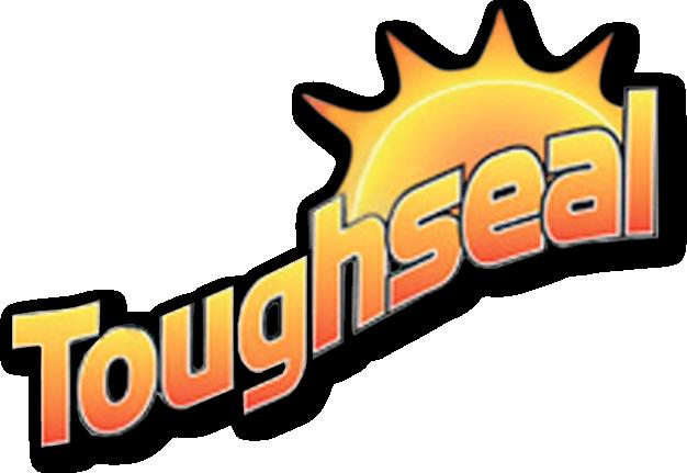 Toughseal